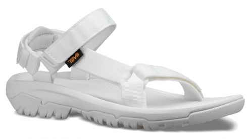 Teva Hurricane XLT2 Women's Sandals - Re-Packaged