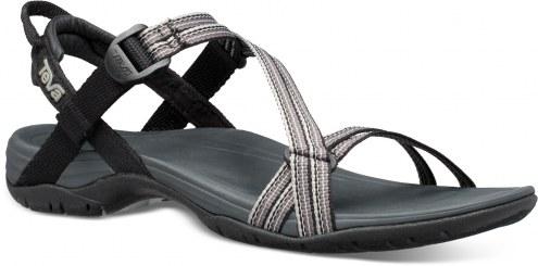 Teva Women's Sirra Sport Sandals - Re-Packaged