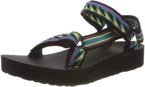 Teva Midform Universal Women's Sandals