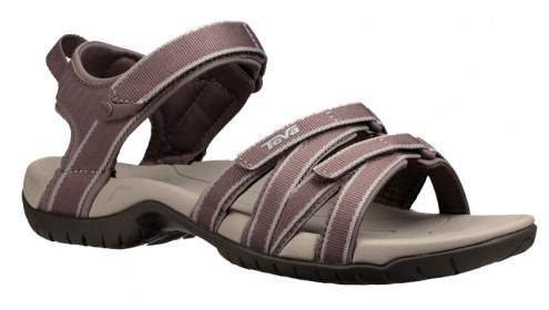 Teva Tirra Women's Sandals - Re-Packaged