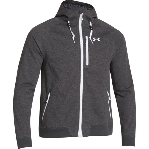 Under Armour Custom Corporate CGI Dobson Men's Softshell Jacket