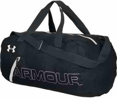 93e949a652  39.95. Under Armour Corporate Packable Duffle Bag