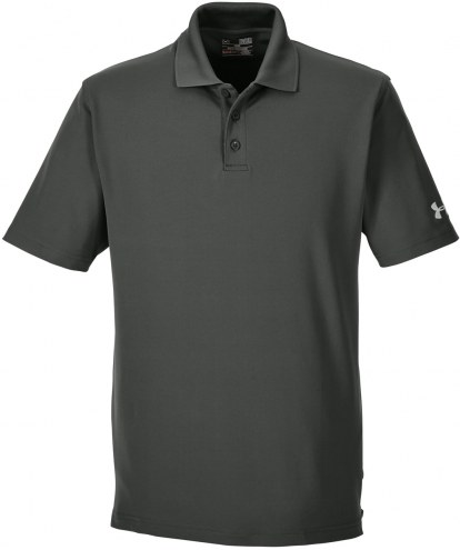 Under Armour Men's Custom Corporate Performance Polo