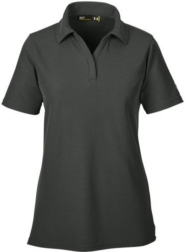 Under Armour Women's Custom Corporate Performance Polo