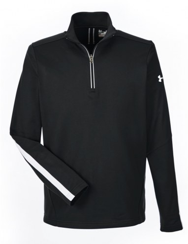 Under Armour Men's Custom Corporate Qualifier 1/4 Zip