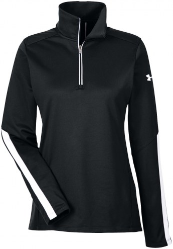 Under Armour Women's Custom Corporate Qualifier 1/4 Zip