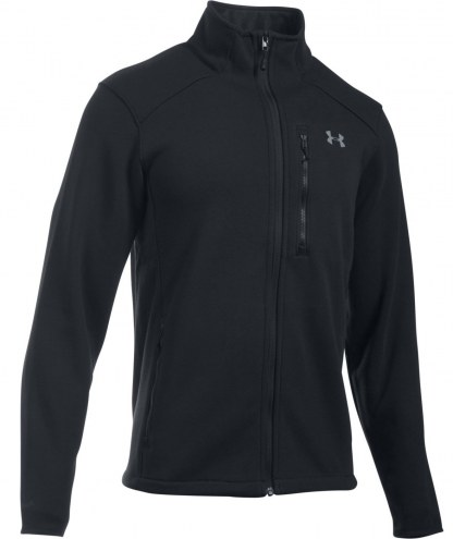 Under Armour Men's Custom Corporate Granite Jacket