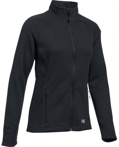 Under Armour Women's Custom Corporate Granite Jacket