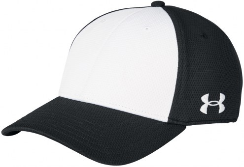 Under Armour Custom Corporate Colorblock Cap