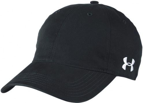 Under Armour Custom Corporate Adjustable Chino Cap