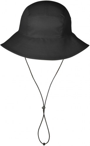Under Armour Custom Corporate Warrior Bucket Hat