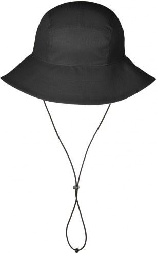 Under Armour Custom Corporate Warrior Bucket Hat