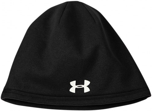 Under Armour Custom Corporate Element Beanie