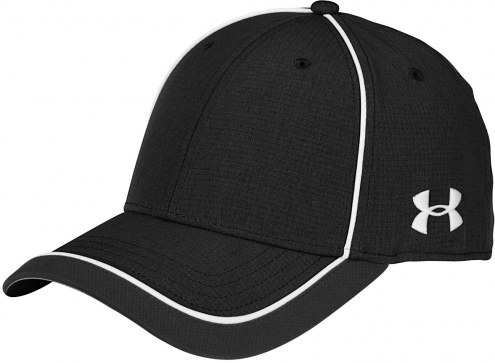 Under Armour Custom Corporate Sideline Cap