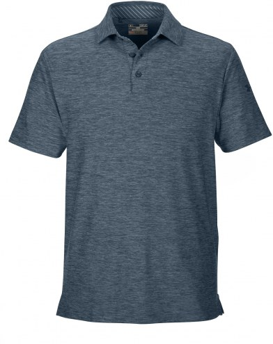 Under Armour Men's Corporate Playoff Polo