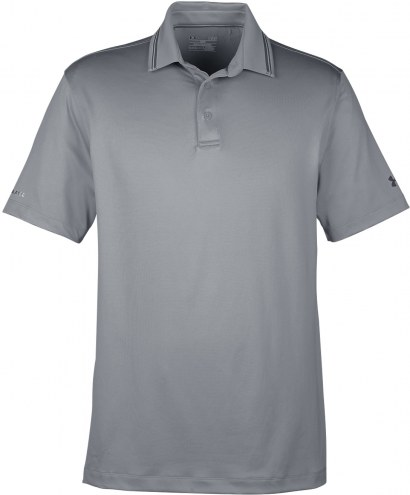 Under Armour Men's Custom Corporate Coldback Address Polo