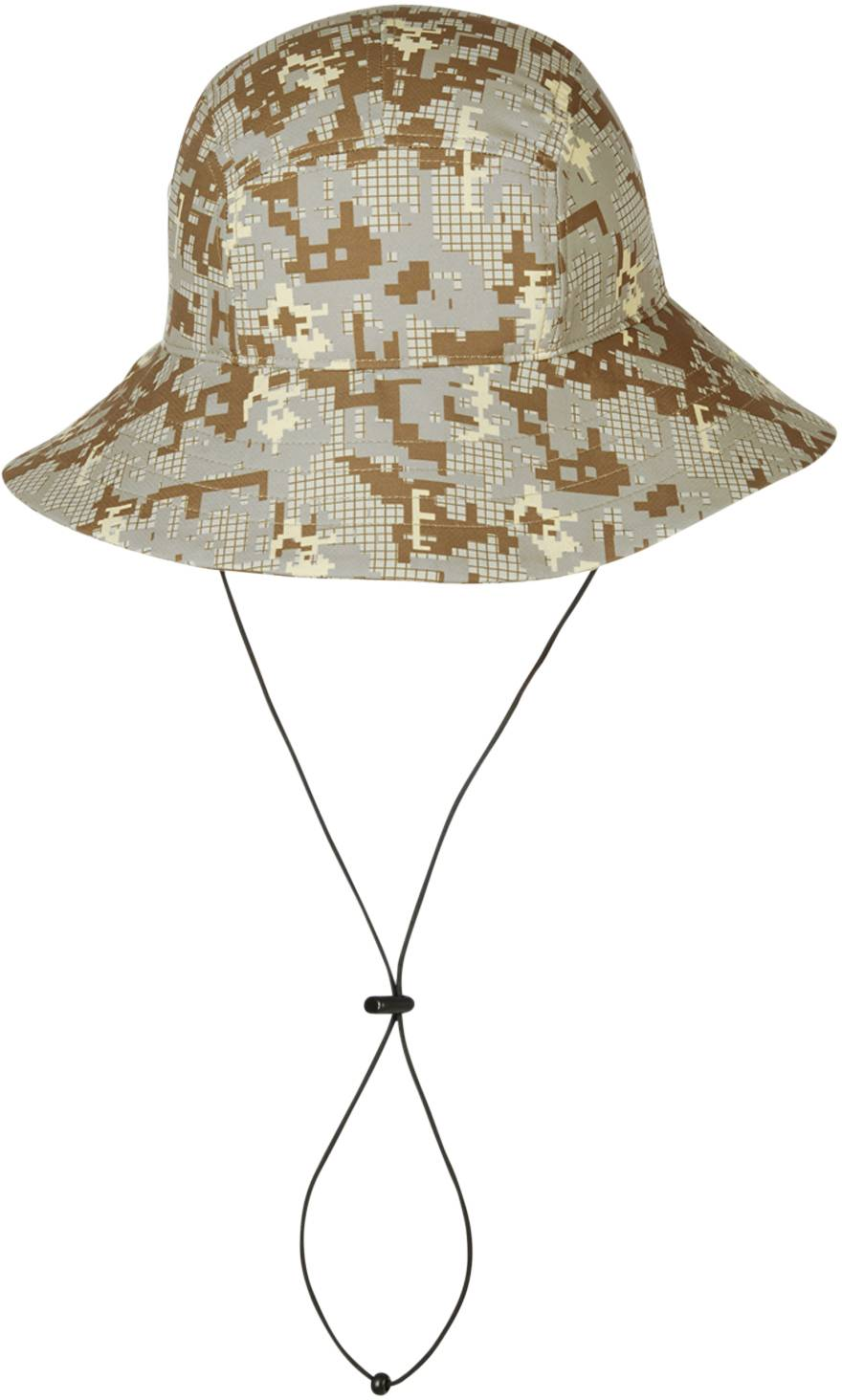 cabf366adb4 ... sweden under armour custom corporate digi camo warrior bucket hat 825ac  bd1a7