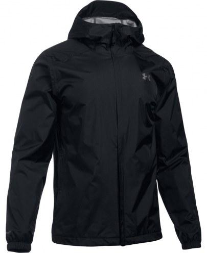 Under Armour Men's Bora Custom Corporate Rain Jacket