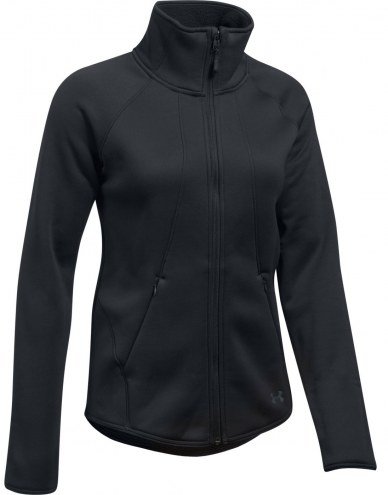 Under Armour Women's Custom Corporate Extreme Coldgear Jacket