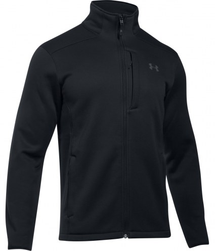 Under Armour Men's Custom Corporate Extreme Coldgear Jacket