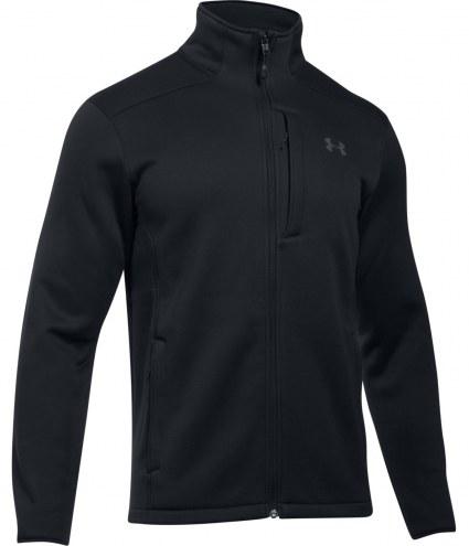 Under Armour Men's Custom Corporate Extreme Coldgear Jacket
