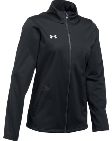 Under Armour Women's UA Ultimate Custom Team Jacket