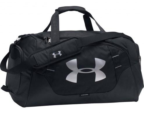 Under Armour Undeniable 3.0 Medium Custom Duffle Bag