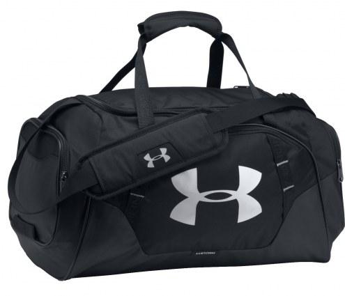 Under Armour Undeniable 3.0 Small Custom Duffle Bag