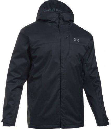 Under Armour Men's Custom Corporate Porter II 3-in-1 Jacket