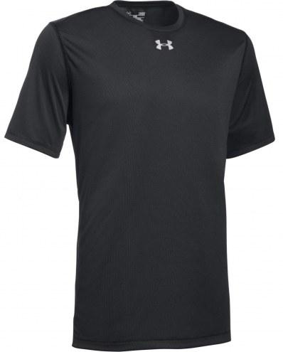 Under Armour Men's Custom Locker T-Shirt 2.0