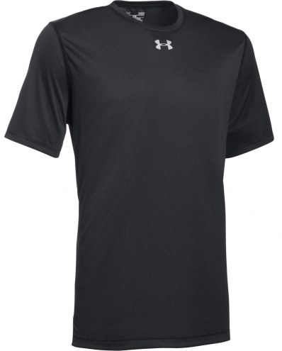 Under Armour Men's Custom Locker T-Shirt 2.0