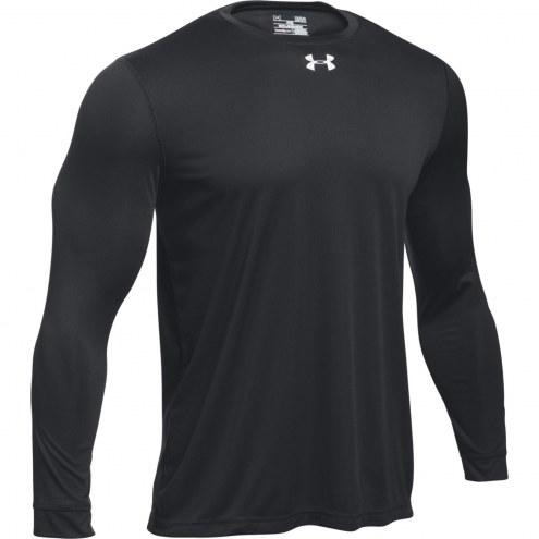 Under Armour Men's Custom Locker Long Sleeve Shirt 2.0