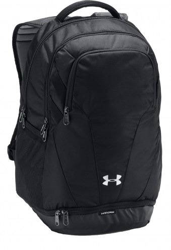 Under Armour Hustle II Custom Backpack