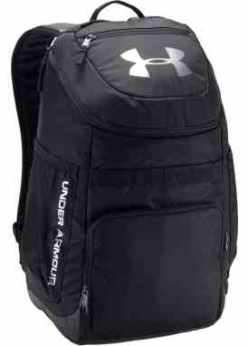 ca98481ff12 Under Armour Undeniable Custom Backpack. $69.99