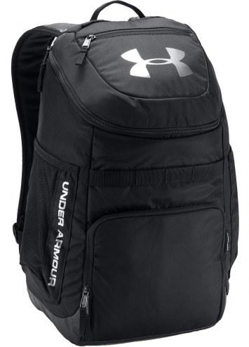 Under Armour Undeniable Custom Backpack