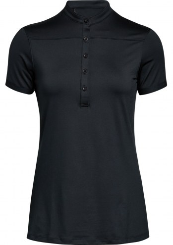 Under Armour Women's Custom Corporate Performance Polo Shirt 2.0