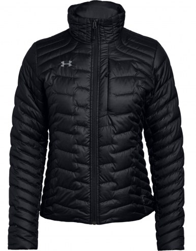 Under Armour Women's Custom Corporate Reactor Jacket