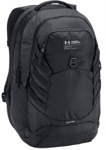 Under Armour Custom Corporate Hudson Backpack