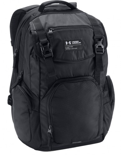 Under Armour Custom Corporate Coalition Backpack