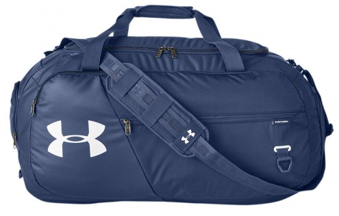 Under Armour Undeniable Large Custom Duffle Bag