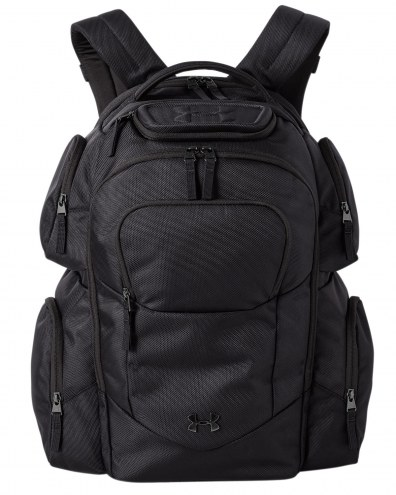 Under Armour Custom Travel Backpack