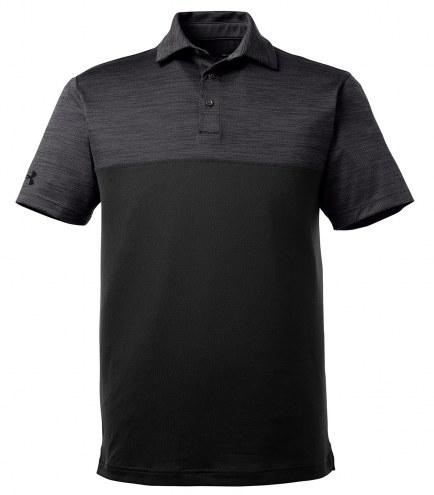 Under Armour Men's Custom Corporate Colorblock Polo Shirt