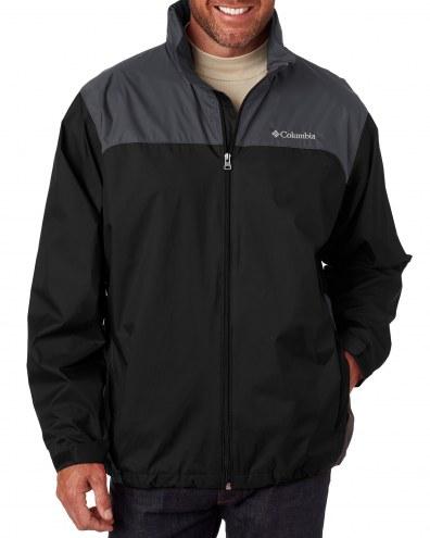 Columbia Glennaker Lake Custom Men's Rain Jacket