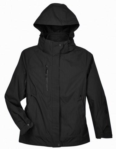 Ash City - North End Women's Caprice 3-in-1 Custom Winter Jacket