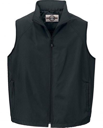 Ash City - North End Men's Techno Lite Activewear Custom Vest
