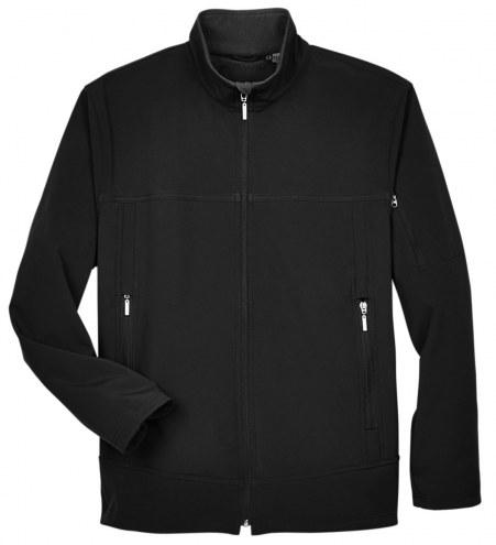Ash City - North End Men's Fleece Bonded Performance Custom Softshell Jacket
