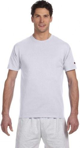 Champion Adult 6 oz Custom T-Shirt