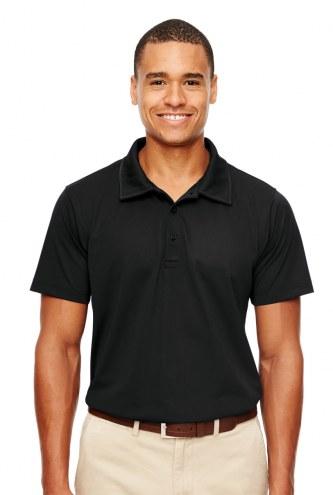 Team 365 Men's Custom Command Snag-Protection Polo Shirt