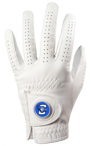 Creighton Bluejays Golf Glove