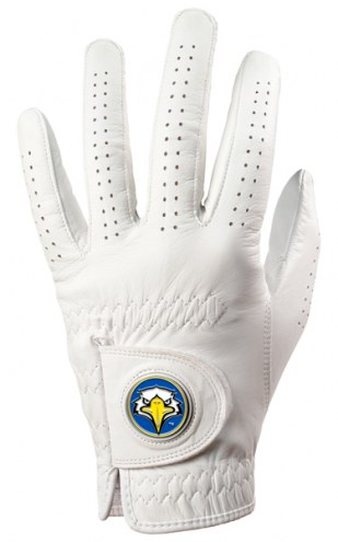 Morehead State Eagles Golf Glove